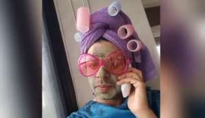 Best Pammi Aunty videos to watch right now!