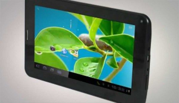 DataWind's UbiSlate 7C+ Edge tablet launched for Rs. 5,999