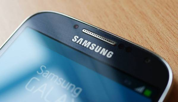 Samsung Q4 earnings: Record profit jump on back of strong mobile chip sales