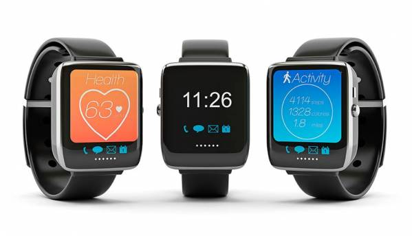 10 Budget smartwatches to check out in India