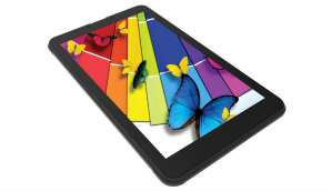 Intex iBuddy IN-7DD01 tablet with calling facility launched at Rs. 5,499