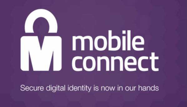 Airtel, Idea, Vodafone and more implement GSMA's Mobile Connect solution