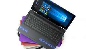 HP Pavilion series: The study partner you deserve