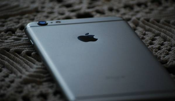 Apple iPhone 5s, iPhone 6, iPhone 6 Plus discontinued?