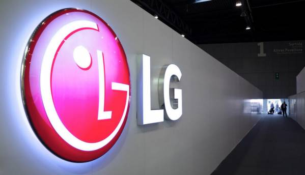 LG launches X Power and X Style in Ukraine