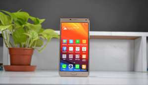 Gionee Marathon M5 Plus: Your entertainment buddy