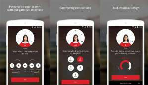 App of the Week: Property Search by HDFC RED