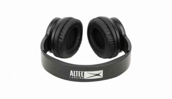 Altec Lansing launches new range of speakers, headphones in India