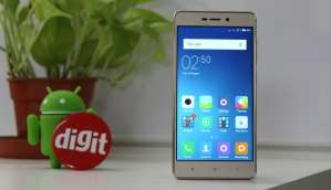 Best smartphones in India for all budgets (February 2017)