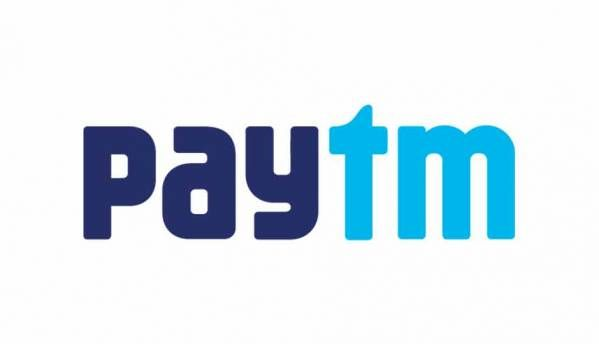 IRCTC signs deal to use Paytm's payment gateway