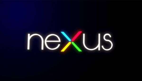 Rumoured Google Nexus 7 tablet may sport Snapdragon 820, QHD display