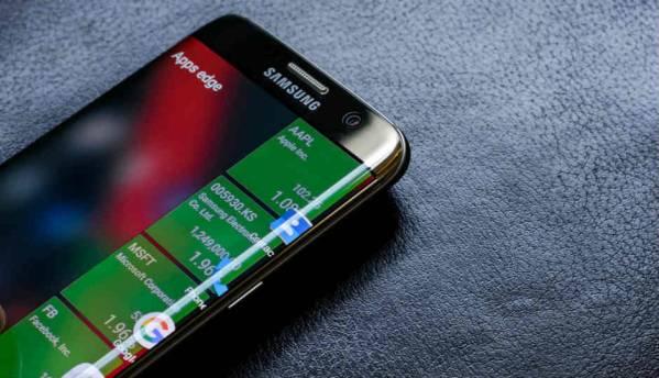 10 most beautiful smartphones in 2016