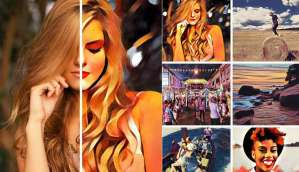 Prisma gets an update with new features and faster editing