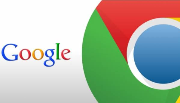 Google Chrome to block flash content from next month