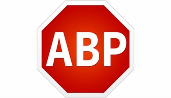 AdBlock Plus just took the fight back to Facebook