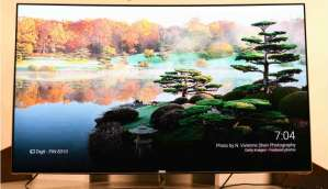 How to buy the right TV