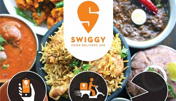 Food delivery app Swiggy fudges numbers, promotes own restaurant over others?