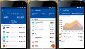 App of the Week: WealthPack