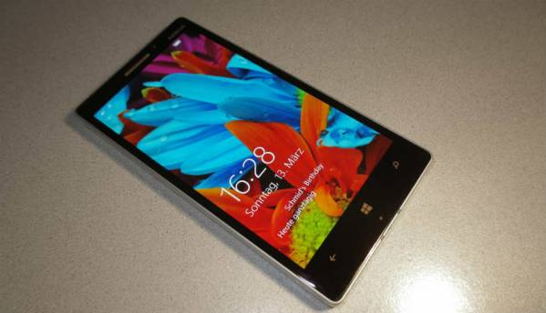 Nokia branded phones, tablets may launch in Q4 2016