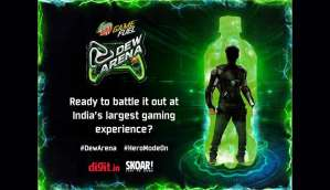 [Digit Forum Exclusive] Attention gamers: Win cool gaming gear worth Rs 1 lakh