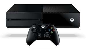7 reasons to pick up an Xbox One