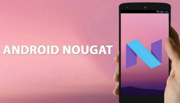 """Google will have """"scheduled maintenance"""" updates for Android Nougat"""