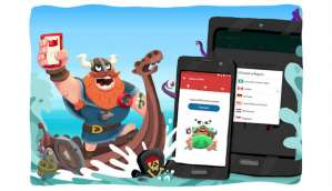 Opera's free VPN comes to Android devices