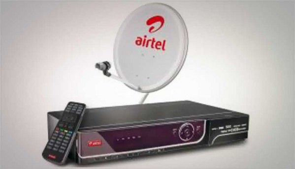 ESPN, Star Sports & Star Cricket may walk away from Airtel DTH & IPTV platforms