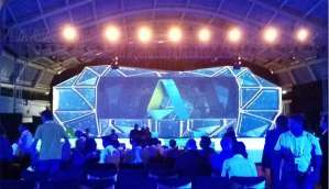 Autodesk University India 2016 - the Future of Making, India Maker Movement and more