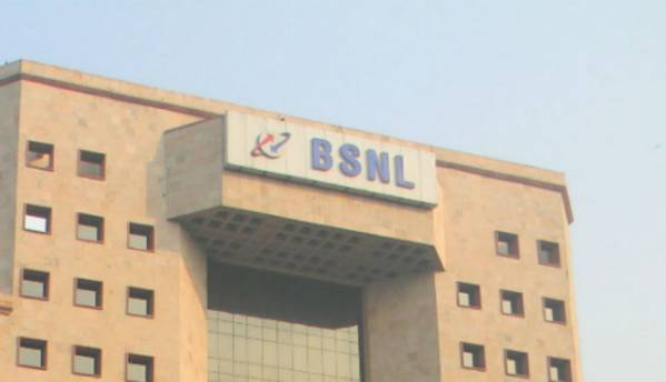 BSNL takes on Reliance Jio, now offers 3G data at Rs. 36/GB