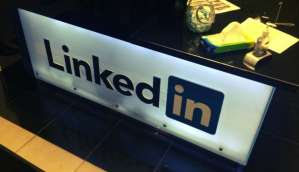 LinkedIn launches three new services aimed at the Indian market