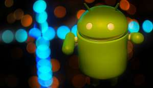 Google will pay you $200,000 for finding vulnerabilities in Android