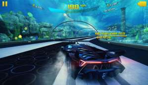 Best free racing games on Android (April 2017)