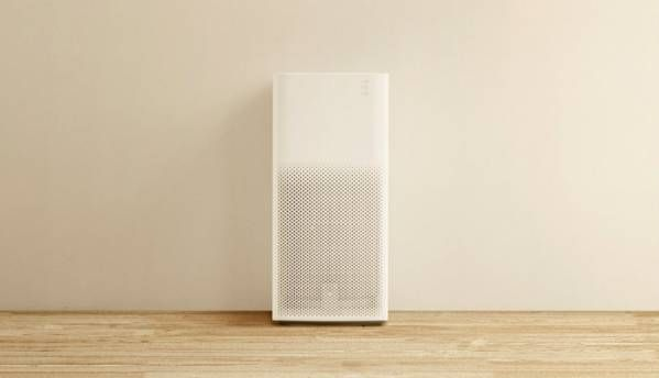 Xiaomi to launch Mi Air Purifier 2 on September 21