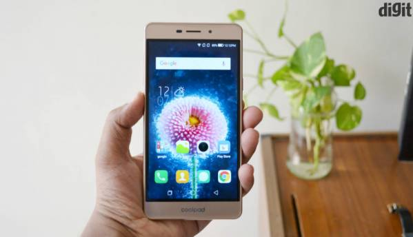 Coolpad Note 3S, Mega 3 to launch in India on November 30