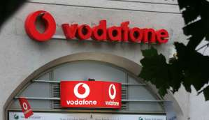 Vodafone's FLEX plans combine voice, data, SMS into individual packs