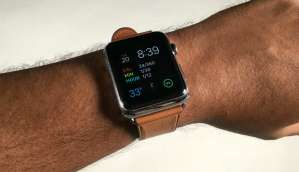 Watch OS 3 makes the original Apple Watch faster, but compromises battery life