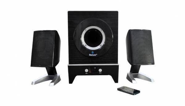 Altec Lansing launches new range of speakers in India