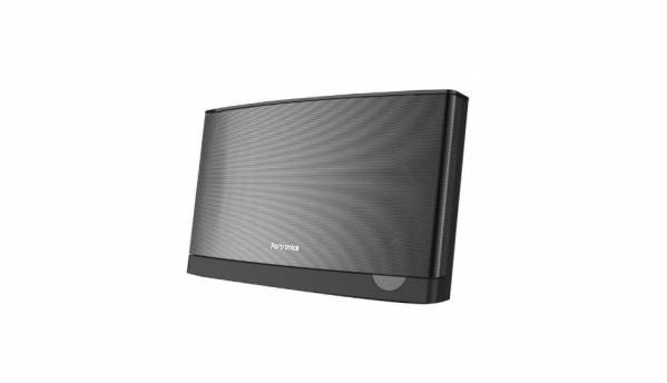 Portronics SoundChief sound system launched at Rs. 5,999