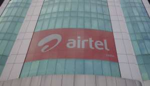 Airtel wants you to pay Rs. 1494 for free data