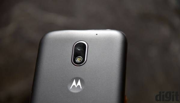 Moto confirms Android Nougat update for Moto Z series, G4, G4 Plus