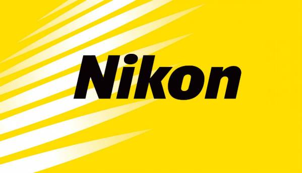 Nikon launches two new lenses in the Nikor series