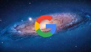 Google Andromeda: Finally, the Android-Chrome OS merger?