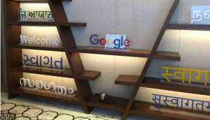 Google strengthens India focus, introduces 5 new products and services