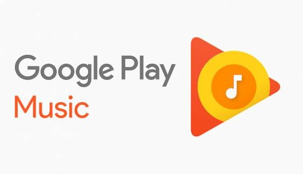 Google finally launches a Music store for its users in India