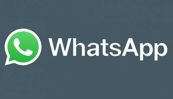 WhatsApp testing live-location sharing and change number features