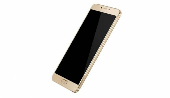 Gionee S6 Pro with MediaTek Helio P10 SoC, 4GB RAM launched at MOP Rs. 23,999