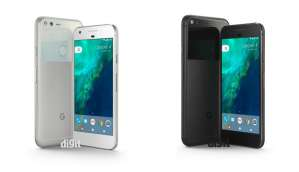 EXCLUSIVE: Google Pixel, Pixel XL to sell exclusively on Flipkart, preorders begin October 13