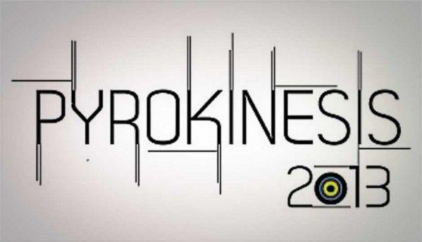 Assam Engineering College's Pyrokinesis 2013 festival begins on Feb 22