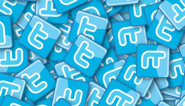 Account information requests jump 55% from India: Twitter